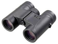 Opticron T3 Trailfinder WP 8x32 Black Binocular