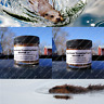 SALE! BUY 2 AND SAVE- Papio Creek Beaver Rat Lure #1 + Lure #2 COMBO 2 0unce Ea