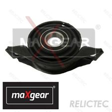 Propshaft Centre Support Bearing Mounting MB:W124,S124,C124,A124,E,W124,KOMBI