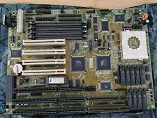 486 Motherboard VLB/PCI Socket 3 486-VIP-IO VIA chipset