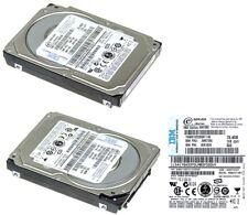 Disque dur IBM 39R7366 SAS 73GB 10K 2.5'' 40K1020