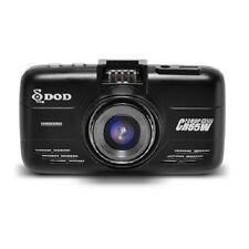 DOD CR65W 1080P HD Wide Angle Low Light Motion Detection Car Taxi Dash Camera