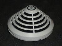 Bosch Rauchmelder 400 E LSN Magic Sens