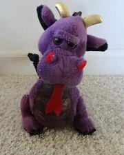 Webkinz Emperor Dragon - No Code - Ganz - HM178