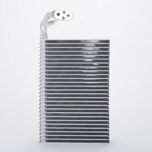 New Evaporator TYC 97318