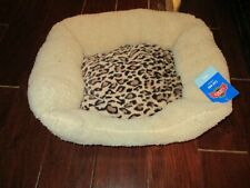 Pets Cats Sleep Beds Mats Puppy Dogs Soft