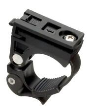 Planet Bike Quick-Cam Bracket for Headlights