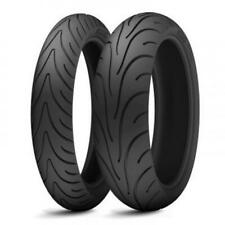 Tire 180-55-17 Michelin For Motorcycle New