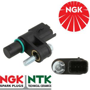 NGK Camshaft Position Sensor - fits Peugeot 208, 308, 2008, 3008 1.0-1.2 - 81526