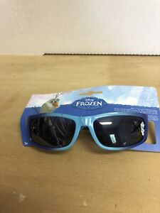 Disney Frozen Olaf Sunglasses for Boys Ages +3 New With Tags NWT