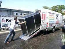 More details for viper - premium heavy duty van ramp trp2000/750 (2000mm x 750mm x 1000kg)