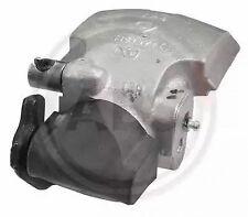 Rear Right Brake Caliper A.B.S. 629872