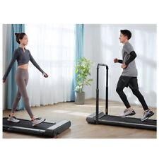WalkingPad R1 Treadmill 2 in 1 Smart Folding Ultra-thin Sport Walking Machine