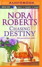 Chasing Destiny: Waiting for Nick, Considering Kate (MP3)