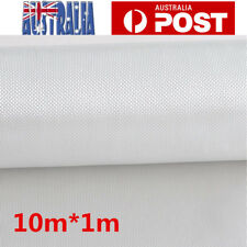 Fibreglass Fabric Fibreglass Cloth Reinforcements Boat Aerospace Plain Weave 10m