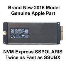 NEW Apple Retina MacBook Pro Mid 2015 iMac 5K 2015 512GB PCIe NVMe SSD SSPOLARIS