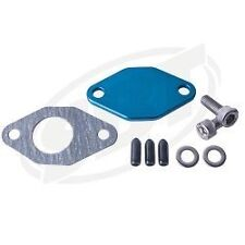 Yamaha Oil Pump Block-Off Kit GP1200 SUV Exciter LS2000 LX2000 AR210 LX210 LS210
