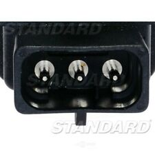 Manifold Absolute Pressure Sensor AS26 Standard Motor Products