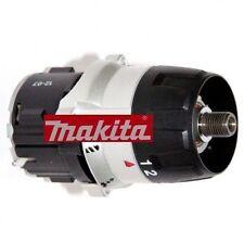 Makita Genuine Gear Ass for 6319D 6339D 6349D 125431-3 125262-0 125338-3
