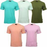 O'Neill Mens 'Jack's Base' Short Sleeved T-Shirt