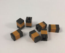 Tascam M3500 Push buttons in 3 colours s653