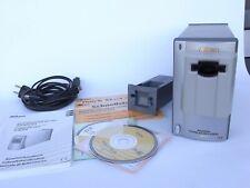 Nikon SUPER COOLSCAN 5000 ED Professioneller Film- und Diascanner