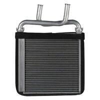 For Dodge Ram 5500 2008-2010 Spectra Premium 99331 HVAC Heater Core