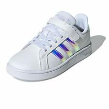 adidas velcro trainers products for