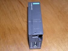 Siemens 6ES7153-2BA01-0XB0 E:01 Simatic ET200M IM153-2 used excellent condition