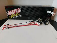 Mike Austin 1996 1:24 Redwing Top Fuel Dragster