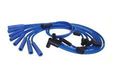 Taylor Hi-Energy Spark Plug Wire Set 64676