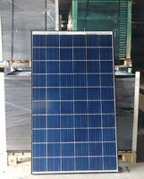 260 WATT REC PEAK ENERGY Z-LINK SERIES REC260PE Z-LINK SOLAR PANEL