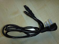 Stromkabel KENIC KE-88 auf KE-33 max. 2,5A 250V