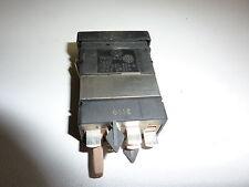 original VW Schalter Sitzheizung  Passat 3B - NEU - NOS - 3B0963564A