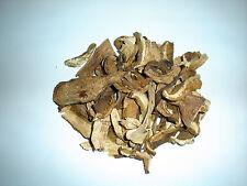 Porcini Mushroom (Cepes)   Dry 1 oz. Bag    ***New Item***