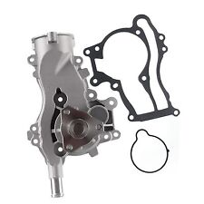 Water Pump for Chevrolet Sonic Cruze 2011-2014 Buick Encore  I4 1.4L AW6662