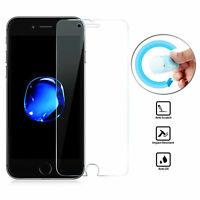 Nano Verre de Protection Pour Apple IPHONE 7 4.7 Pouces Housse Écran Protection