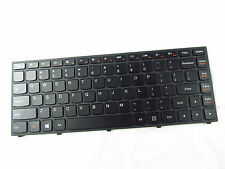 Replacement Keyboards for IdeaPad