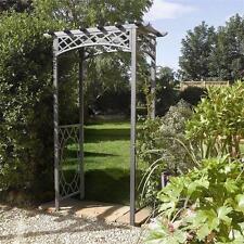 Rowlinsons Wrenbury Arch