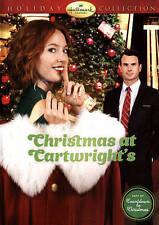 Christmas at Cartwrights (DVD, 2015)