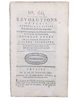 Esclavage d'Afrique à Saint Domingue 1790 Haïti Le Cap Brest Guadeloupe Esclave