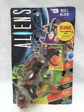 Neca Predator Series 10 Lava Planet Predator, rare et neuf