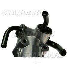 Fuel Injection Idle Air Control Valve Standard AC294