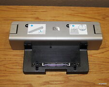 HP Advanced Docking Station HSTNN-I09X 483203-001 KP080AA  - Reduced Price!