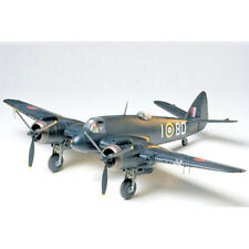 Tamiya 61064 Bristol Beaufighter Night Fighter 1:48 Avión Model Kit