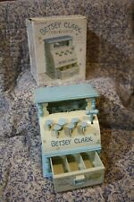 Hallmark Betsey Clark Child's Cash Register toy