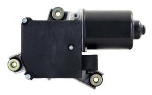 FRONT WIPER MOTOR FITS CHEVROLET GMC C1500 C2500 C3500 SUBURBAN W/O DELAY