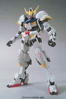 Gundam Barbatos GUNPLA Iron-Blooded Orphans 1/100 BANDAI