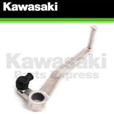 NEW 1989 - 2003 GENUINE KAWASAKI NINJA ZX 7 7R 7RR GEAR SHIFT PEDAL 13236-1204