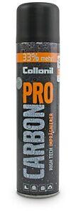 (32,10€/Liter) Collonil Carbon Pro Hochleistungs- Imprägnierspray 400ml - 1704